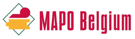 Mapo Belgium